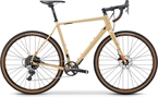 Bicycle Fuji JARI Carbon 1.3 49cm 2020 Sand