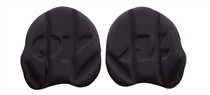 Oval Arm Rest Pads 950/750
