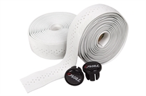Oval 300P Bar Tape white